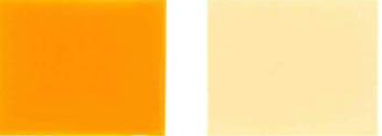 Corimax-Yellow-2140-Color