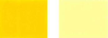 Pigmento-Amarillo-12-Color
