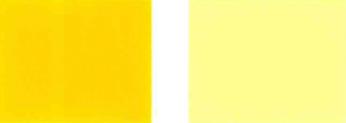 Pigmento-Amarillo-13-Color