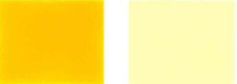 Pigmento-Amarillo-62-Color