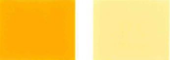 Pigmento-Amarillo-83HR70-Color