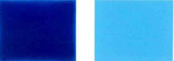 Pigmento-azul-15-0-Color