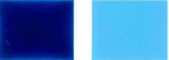 Pigmento-azul-15-1-Color