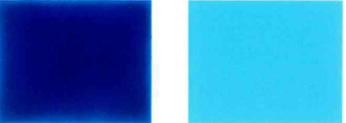 Pigmento-azul-15-3-Color