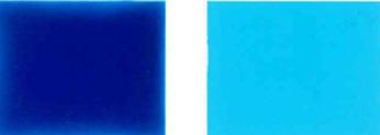 Pigmento-azul-15-4-Color