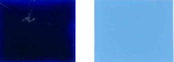 Pigmento-azul-60-Color