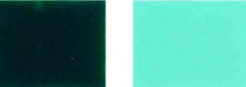 Pigmento-verde-36-Color