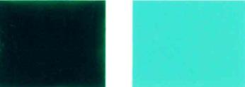 Pigmento-verde-7-Color