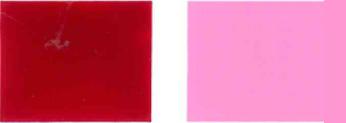 Pigmento-violento-19E5B02-Color