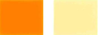 Pigmento-amarillo-110-Color