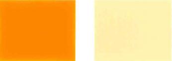 Pigmento-amarillo-1103RL-Color
