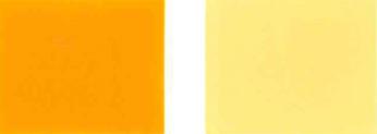 Pigmento-amarillo-139-Color