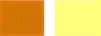 Pigmento-amarillo-150-Color