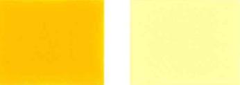 Pigmento-amarillo-155-Color
