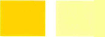 Pigmento-amarillo-180-Color