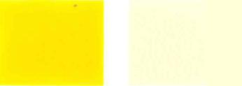 Pigmento-amarillo-184-Color