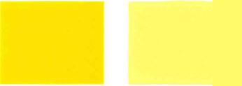 Pigmento-amarillo-185-Color
