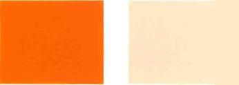 Pigmento-amarillo-192-Color