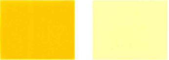 Pigmento-amarillo-93-Color